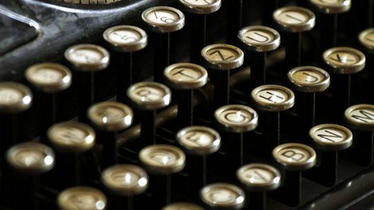 Helen Rashford: Sahi Ben Kimim? Bir Kişi ve Bir Yazar Olarak