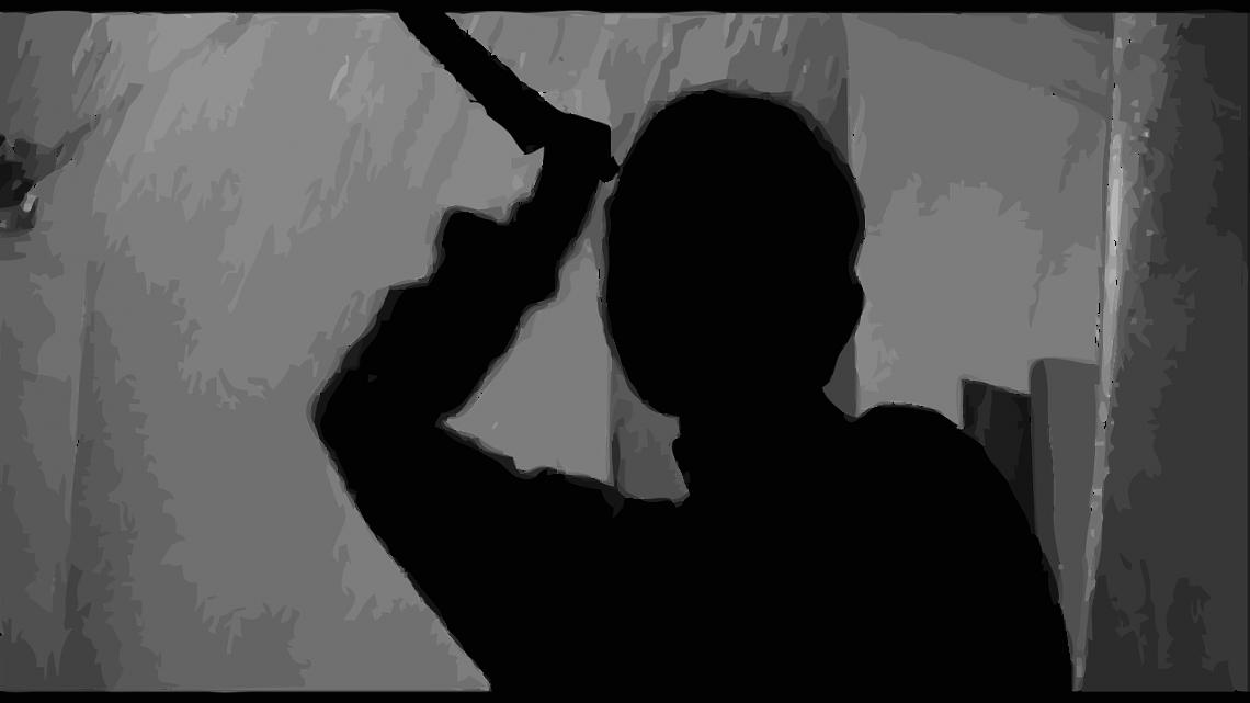 Oğuzhan Kürşat Güler: Katil Filmler Listesi